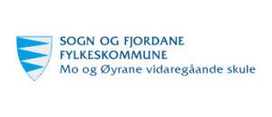 Sogn og fjordane fylkeskommune