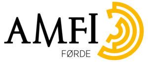 AMFI_Forde_Hoydelogo