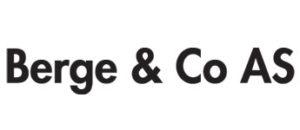 Berge & Co logo