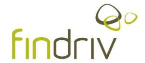 findriv logo