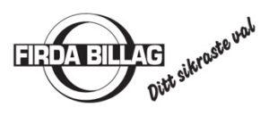 firda billag logo