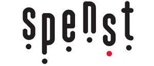 Spenst logo