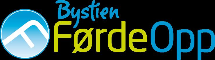 Bystien Førde Opp